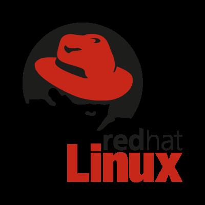 Top 10 Linux Commands
