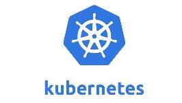 How to install Kubernetes (K8S) on CentOS Platform