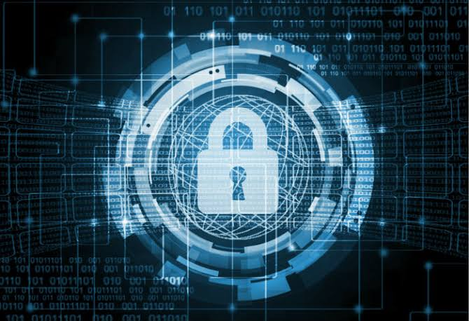 How to use password encryption and decryption in NodeJs?
