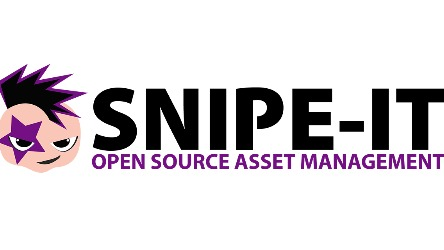 Quick Snipe-IT (Asset Management)  Tool Deployment Steps on Docker Container