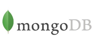 How to deploy Mongodb cluster with replicas on Docker