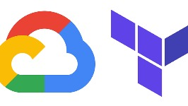 Using Terraform to Create a New VPC and Public Subnet in GCP