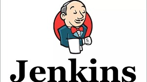 Install and configure Jenkins on CentOS