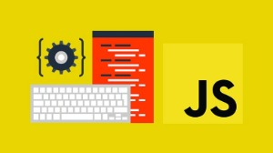 Solving Algorithms and Problems with Javascript