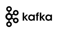 How to do client authentication with Kafka
