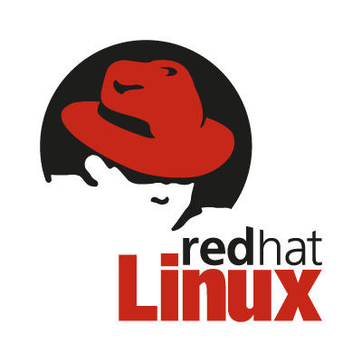 10 basic Linux commands you need to know